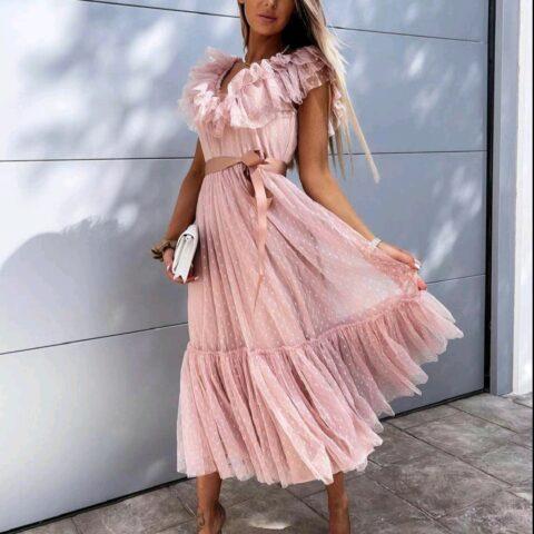 vintage-forema-roz